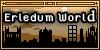 :iconerledumworld: