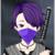:iconermac-kun:
