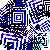 :iconermbmx2: