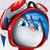 :iconernesto17: