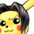 :iconero-gakusei: