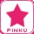 :iconero-pinku: