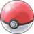 :iconero-stefan: