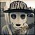 :iconerokis9: