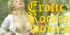 :iconerotic-rococo-women: