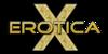 :iconerotica-x: