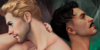 :iconeroticdragonage: