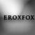 :iconeroxfox: