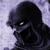 :iconerron--black: