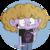 :iconerror-404-notfound:
