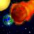 :iconerror212012: