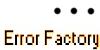 :iconerrorfactory: