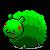 :iconerrr-k: