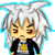 :iconeru-kaine: