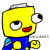 :iconeru-tsu: