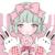 :iconerwin0859: