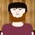 :iconerwintoons1993: