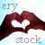 :iconerykucciola-stock:
