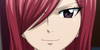:iconerza-scarlet-lovers: