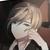 :iconerza-scarlet41: