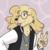 :iconesarthewolf: