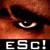 :iconesc666: