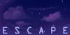 :iconescape-rp: