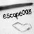 :iconescape008: