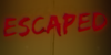 :iconescaped-admirers: