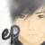 :iconeshinobip:
