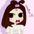:iconesmechan001:
