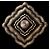 :iconesmeralda-stock: