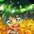 :iconesmy-cinnamonroll:
