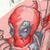 :iconesortxed-trisodium: