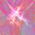 :iconesotericlatitude: