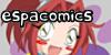 :iconespacomics: