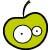 :iconespeon--s200: