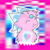 :iconespeon-artist: