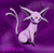 :iconespeon1212: