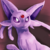 :iconespeon196tf:
