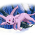 :iconespeon5712: