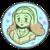 :iconespeon9488: