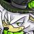 :iconesperanzathewolf: