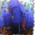 :iconespiritumzrr6295: