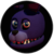 :iconesplodinanimations: