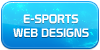 :iconesports-designs: