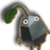 :iconesppiral: