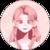 :iconesprite11: