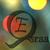 :iconesraa-hussein: