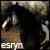 :iconesryn: